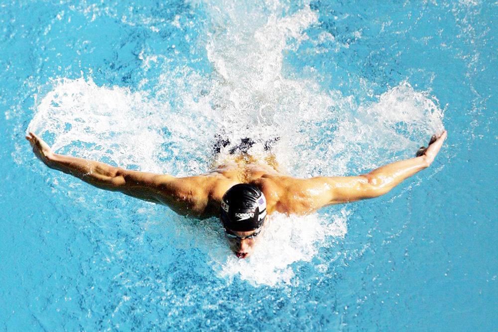 News piscina comunale di colleferro scuola nuoto federale - Piscina giussano nuoto libero ...